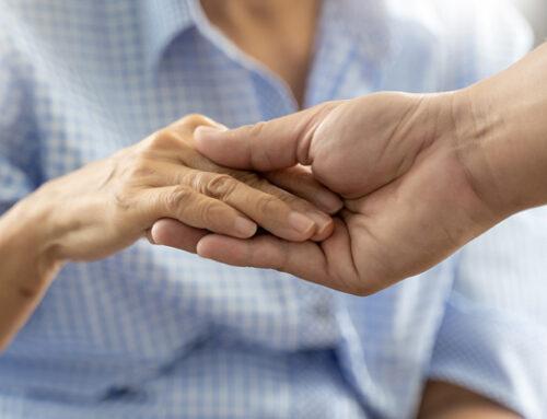 La campanya Faster Future contra el Parkinson culmina amb nous avenços científics